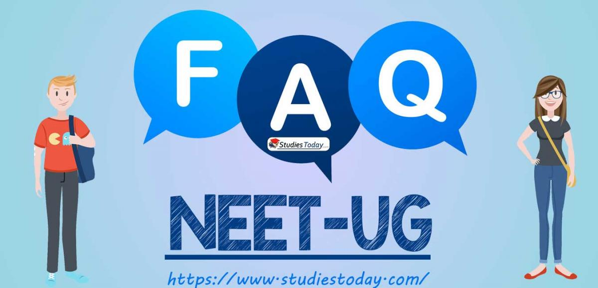 NEET Online Mock Test Biology Chemistry Physics