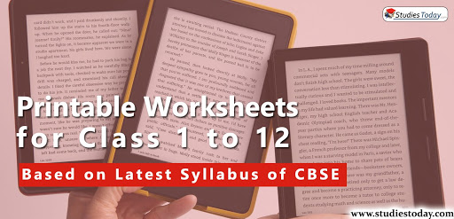 printable_worksheets
