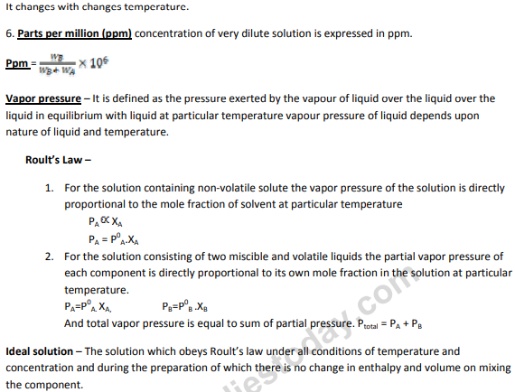 class_12_chemistry_concept_1a