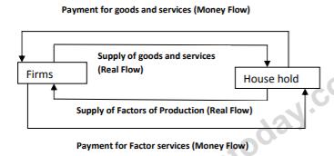 CBSE Class 12 Ecomonics - National Income and Related Aggregates