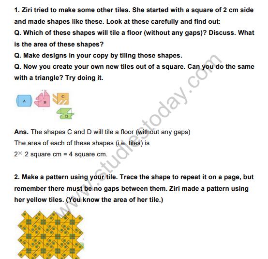 cbse class 10 maths chapter 3 solutions pdf