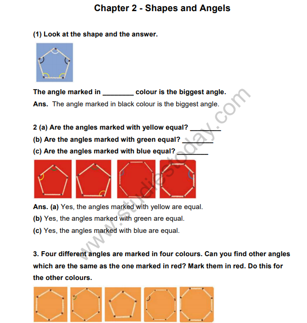 Class_5_Mathematics_Shapes