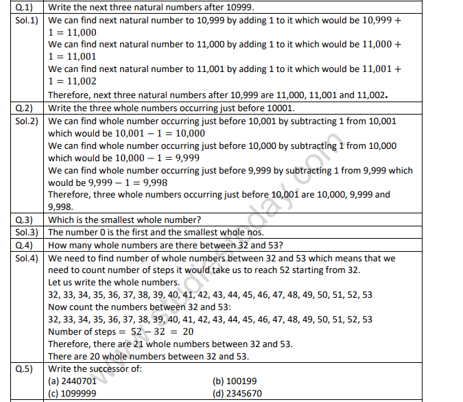 Class_6_Maths_Whole_Numbers