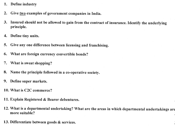 class_11_ Business_Question_ Paper_4
