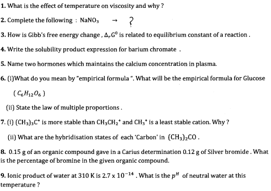 class_11_Chemistry_Sample_ Paper_3