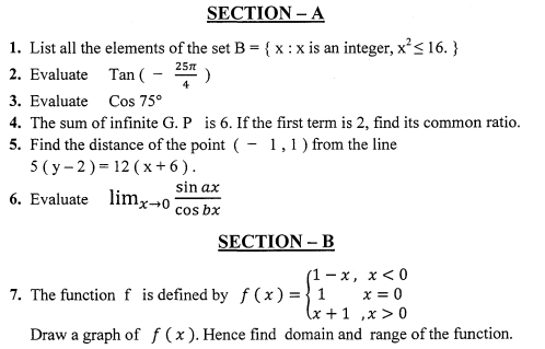 class_11_Mathematics_Question_%20Paper_1