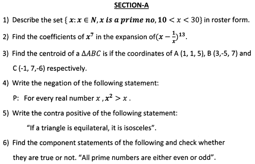 class_11_Mathematics_Question_%20Paper_2
