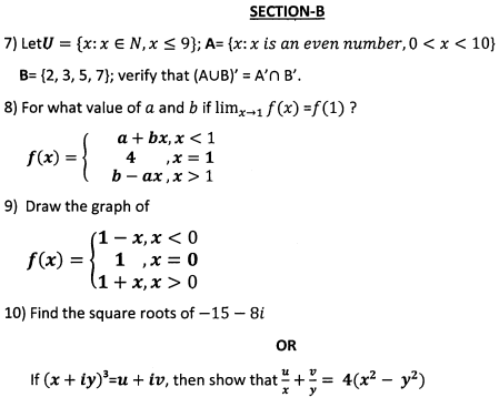 class_11_Mathematics_Question_%20Paper_2a