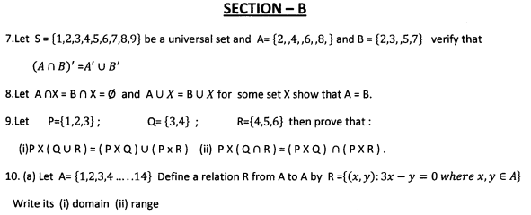 class_11_Mathematics_Question_%20Paper_5b