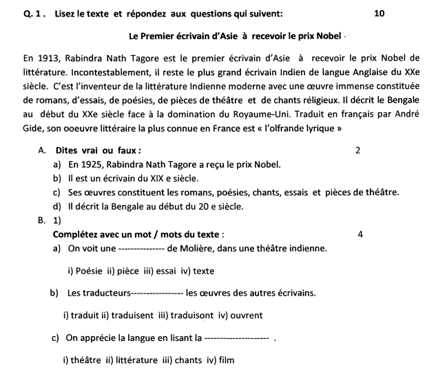 class_9_french_question_04