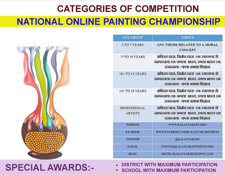 national_online_painting_championship