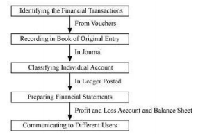 Class_11_Accountancy_Solutions_1