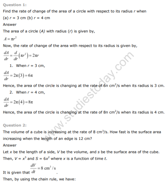 class_12_Maths_Solution_13