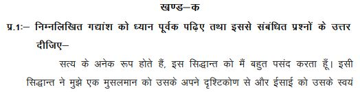 Class_11_Hindi_Sample_Papers_20