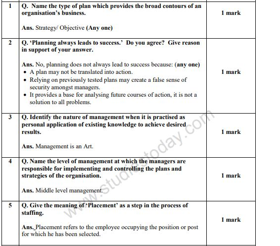Class_12_ Business Studies_Sample_Papers_1
