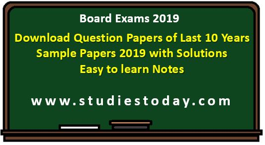 board_exams_2019_datesheet