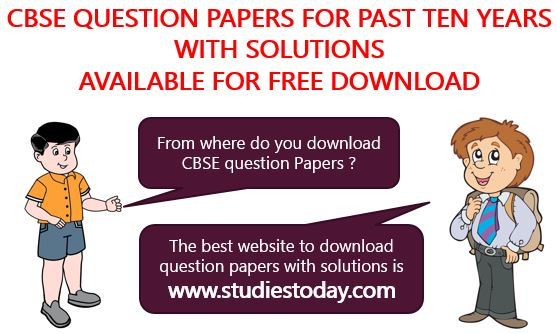 cbse_question_papers