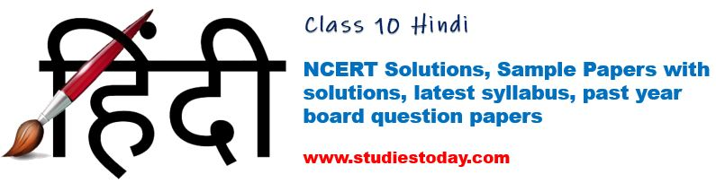class_10_hindi_notes_ncert_solutions.JPG
