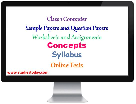 class_1_computers_questions_cbse_book_sample_papers