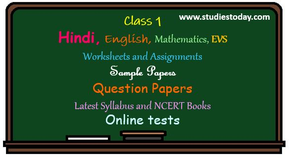 class_1_ncert_solutions_questions_cbse_book_sample_papers