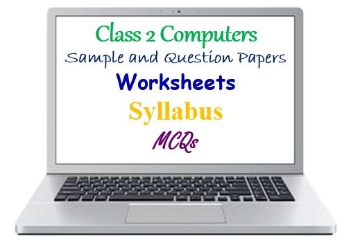 class_2_computers_questions_cbse_book_sample_papers