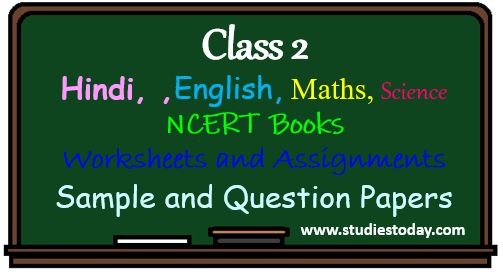 class_2_english_maths_hindi_evs_worksheet_books