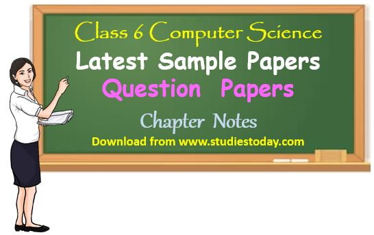 Exam study tips pdf merge