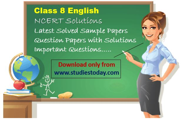 class_8_english_ncert_solutions_books_questions_syllabus