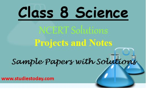 class_8_science_ncert_solutions_sample_papers_syllabus