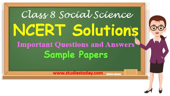 class_8_social_science_ncert_solutions_sample_papers