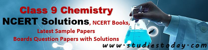 class_9_chemistry_ncert_solutions_books