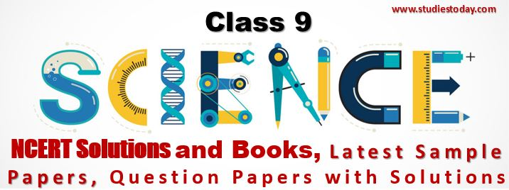 class_9_science_ncert_solutions_books
