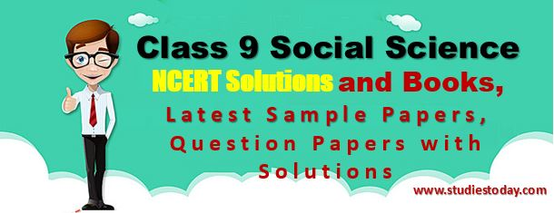 class_9_soial_science_ncert_solutions_books
