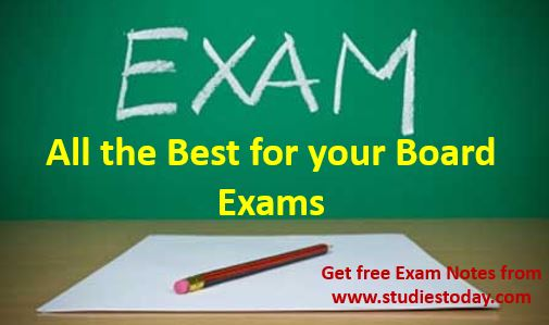exam_notes_for_board_exams