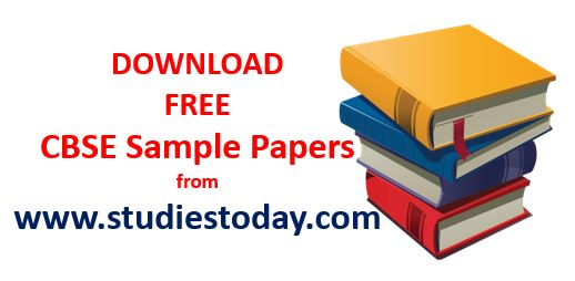 free_cbse_sample_papers