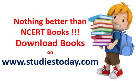 ncert_books_free_download