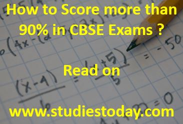 score_more_than_90_boards_exams